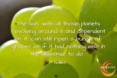 Galileo_Sun_Planets_Grapes