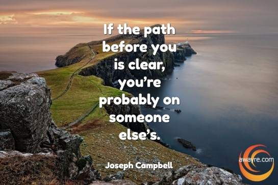 If_the_Path_before_You_is_Clear_Joseph_Campbell