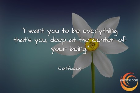 center_of_your_being_confucius_II