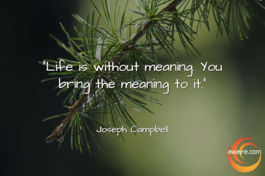 you_bring_meaning_to_life