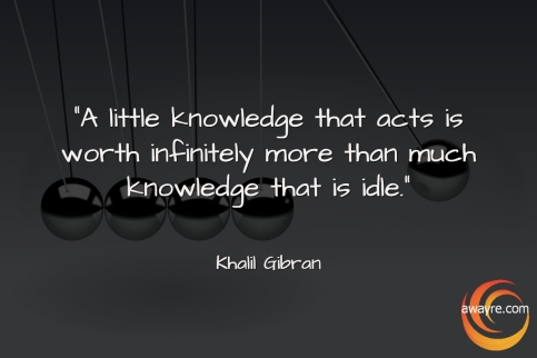 little_knowledge_that_acts