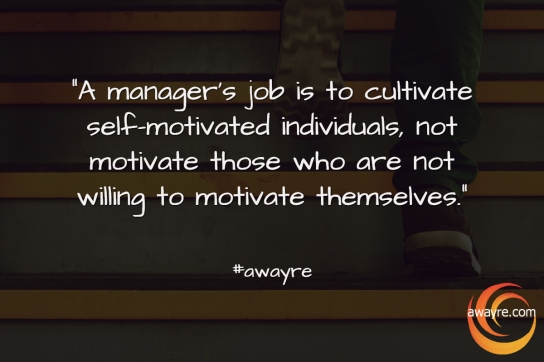 motivation_managers_job