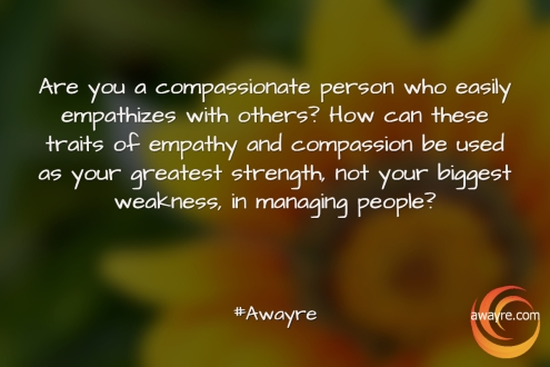 compassionate_empathy_strength