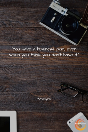 you_have_a_business_plan